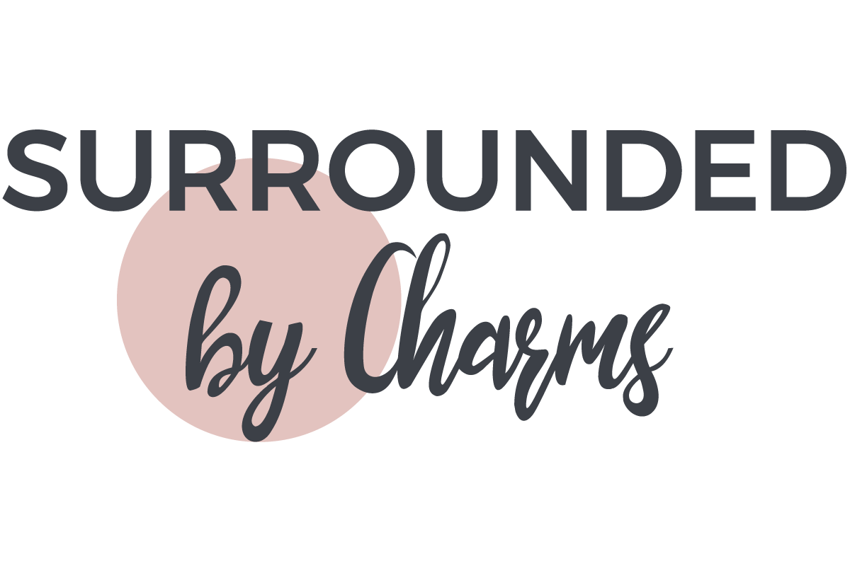 Surrounded by Charms