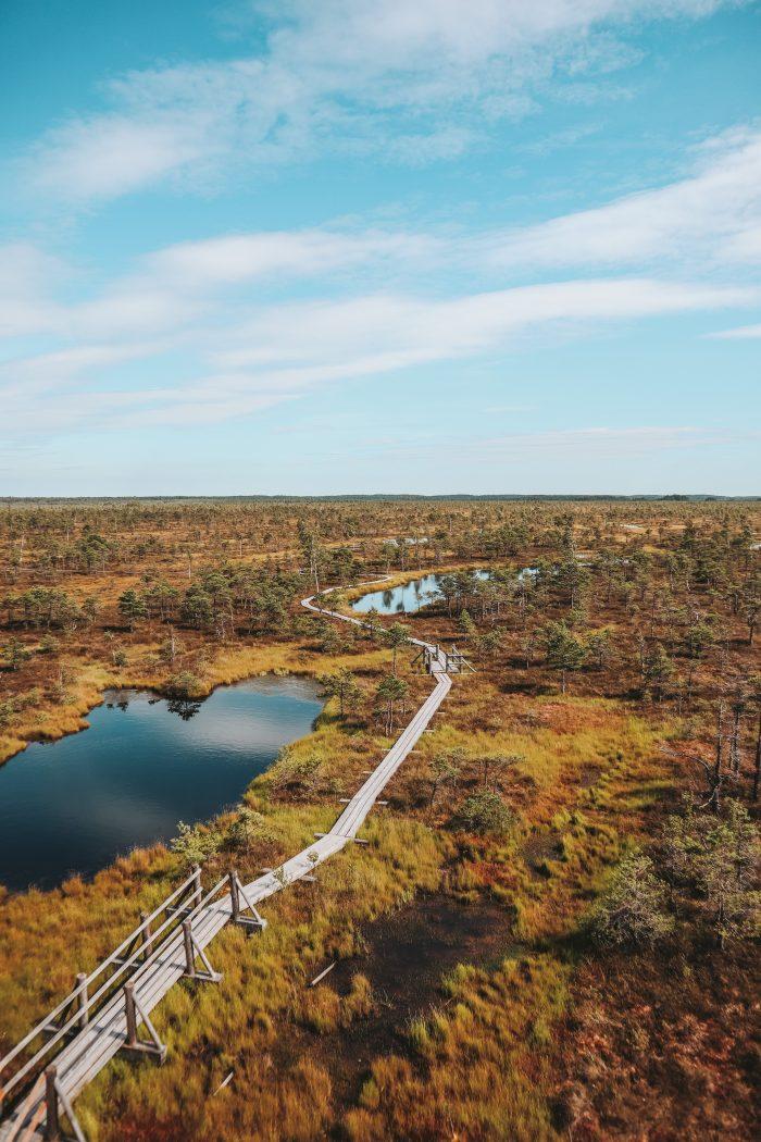 Kemeru National Park
